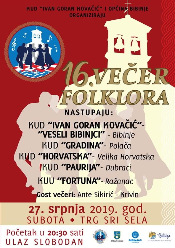 Plakat-Vecer-folklora-2019