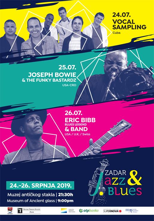 Zadar_Jazz_Blues_2019_1559131918