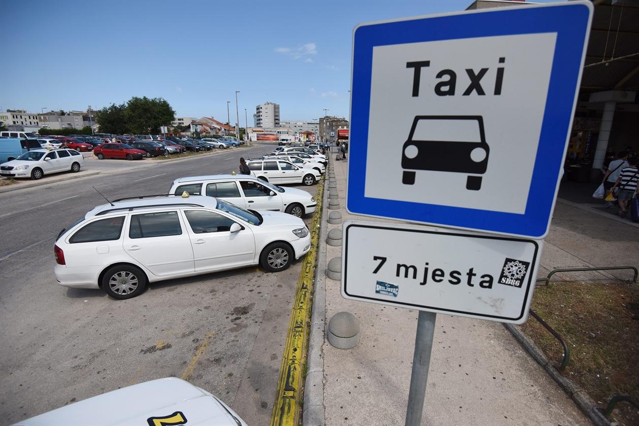 taksisti_konferencija1-0607