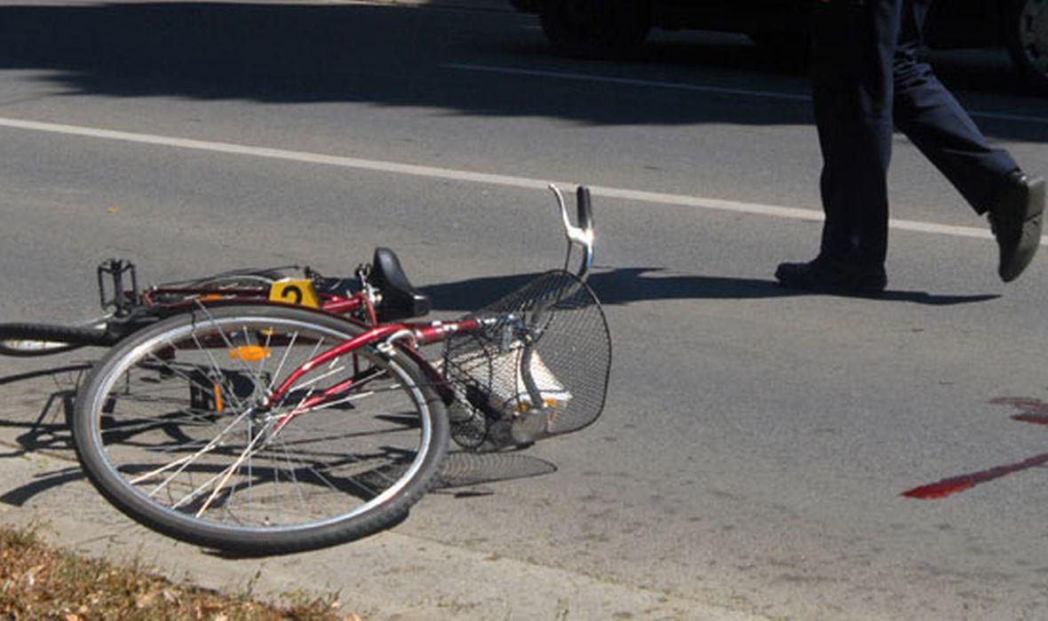 bicikl (1)