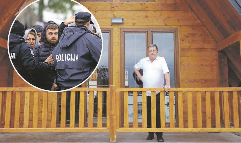 macola-policija