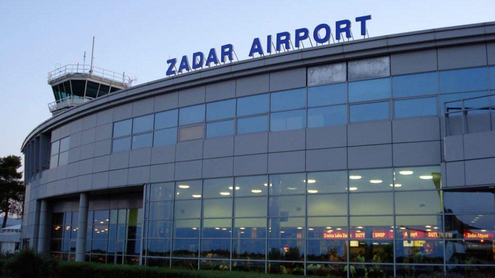Zracna-luka-Zadar-990x556