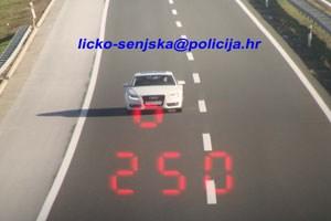 brzina-250