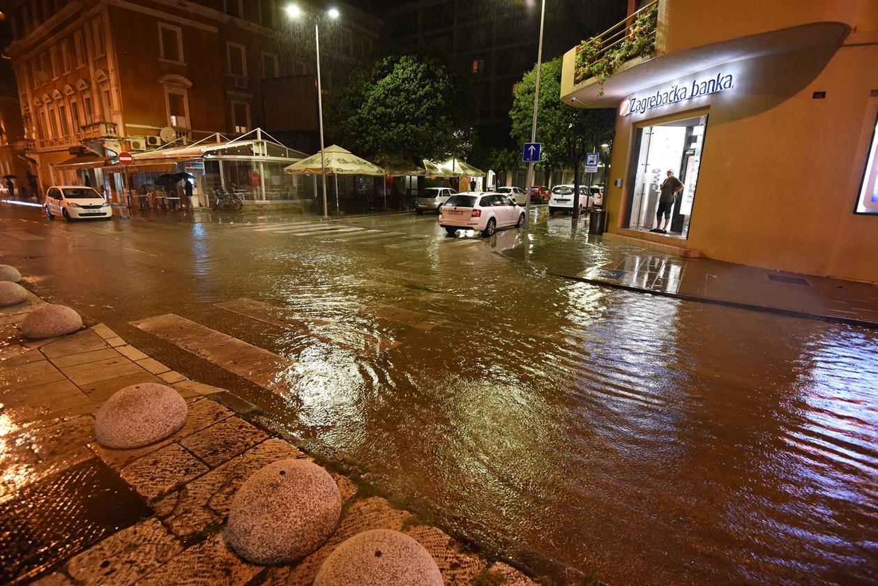 poplava2-230919