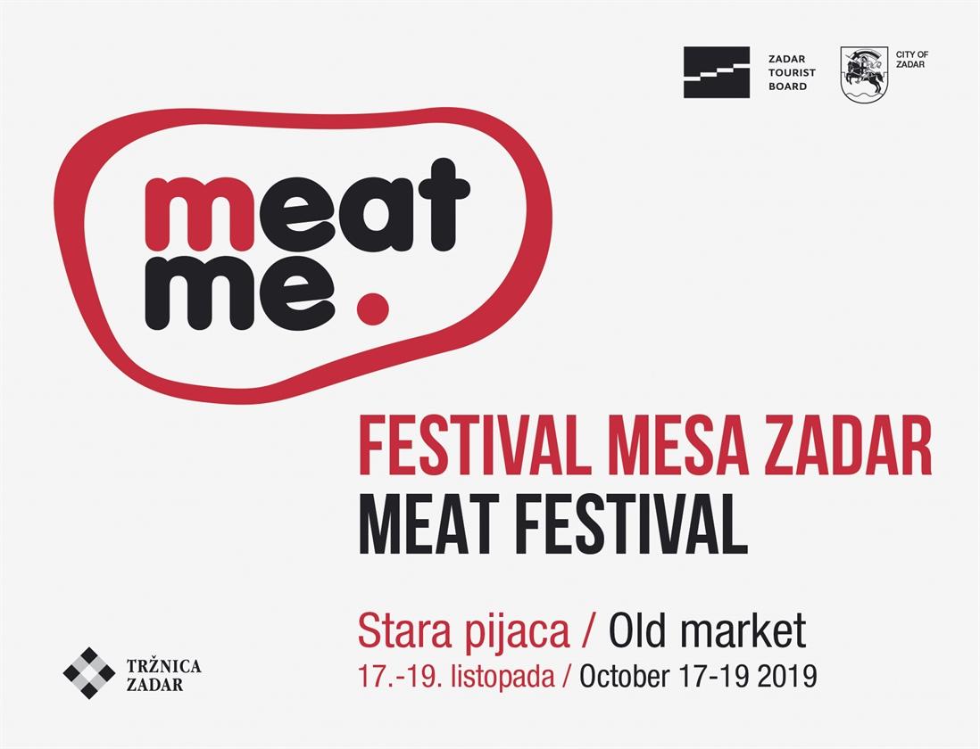 Meat_me_Zadar_2019_web