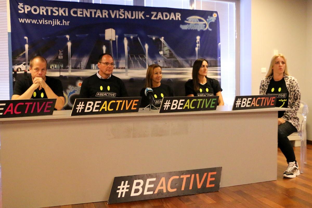 sdus-be-active-budi-aktivan-press-27-09-2019-(1)