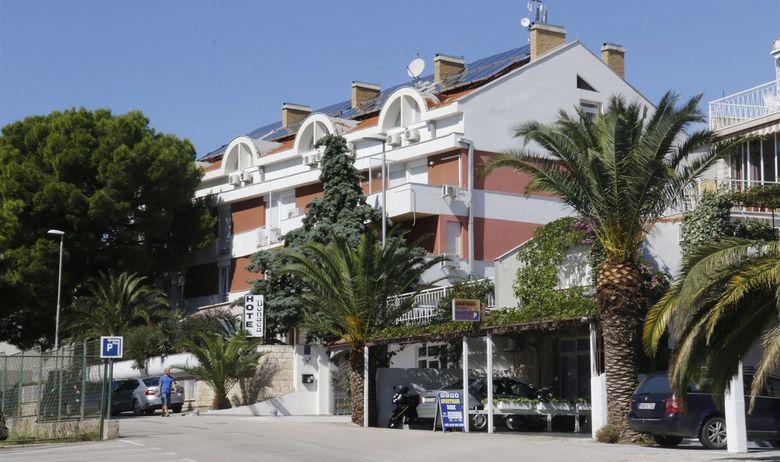 hotel_bonaca8-280919