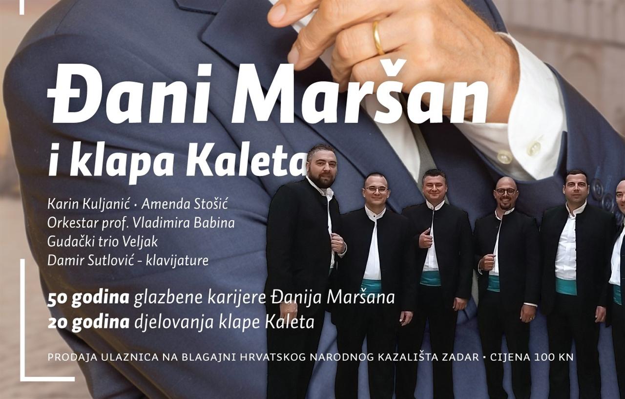 Marsan_plakat_B2a