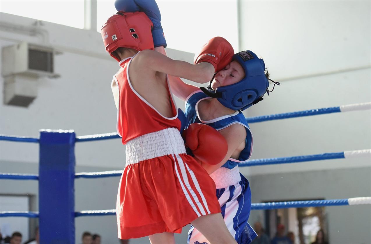 prvenstvo_boks15-310317