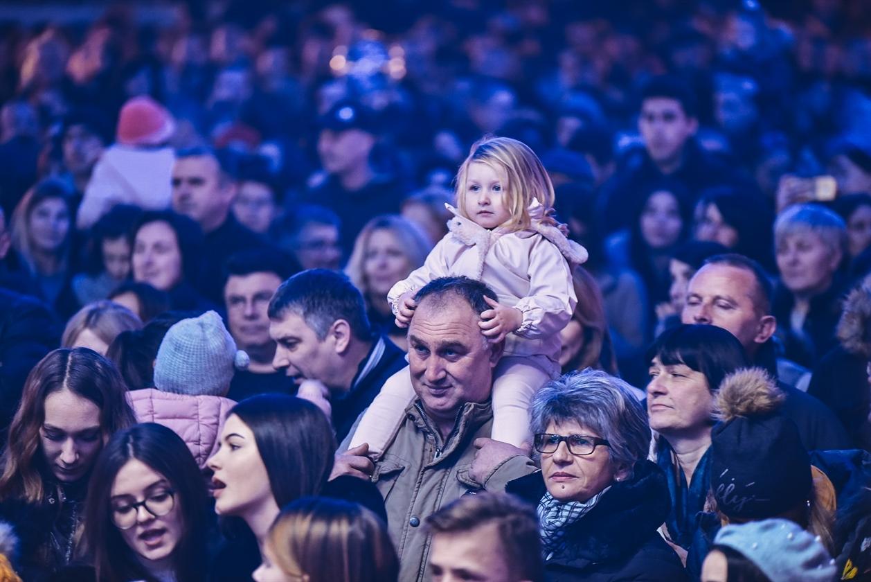 Advent u Zadru Klapa Rišpet 14.12.2019, foto Iva Perinčić 05