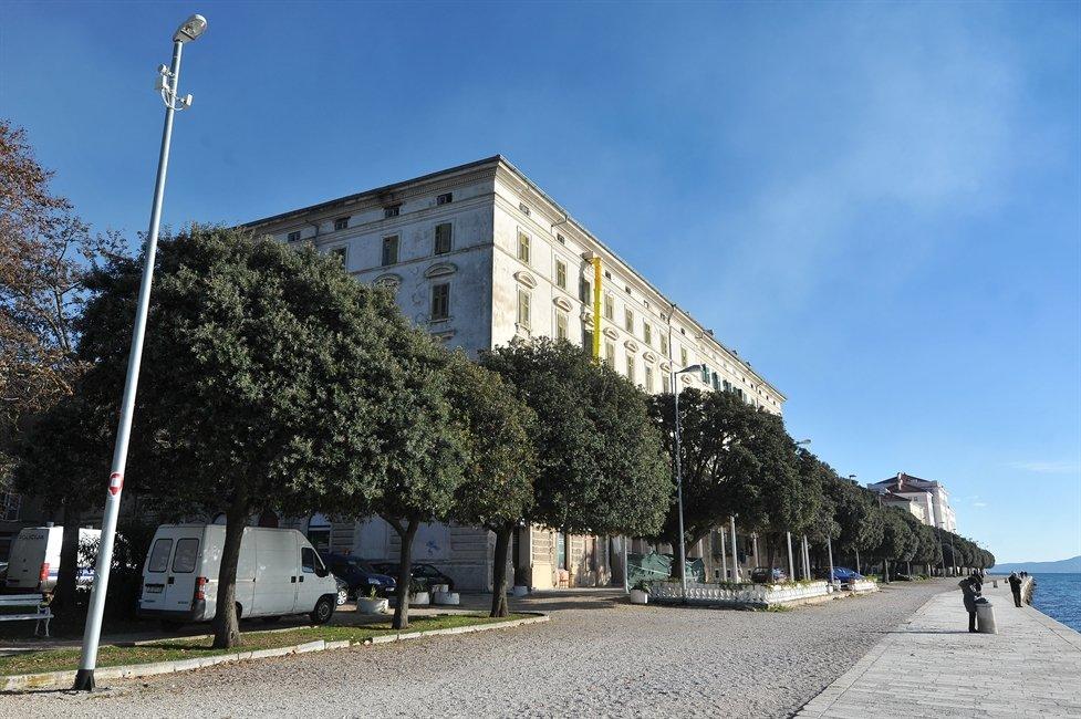 hotel_zagreb4-050115