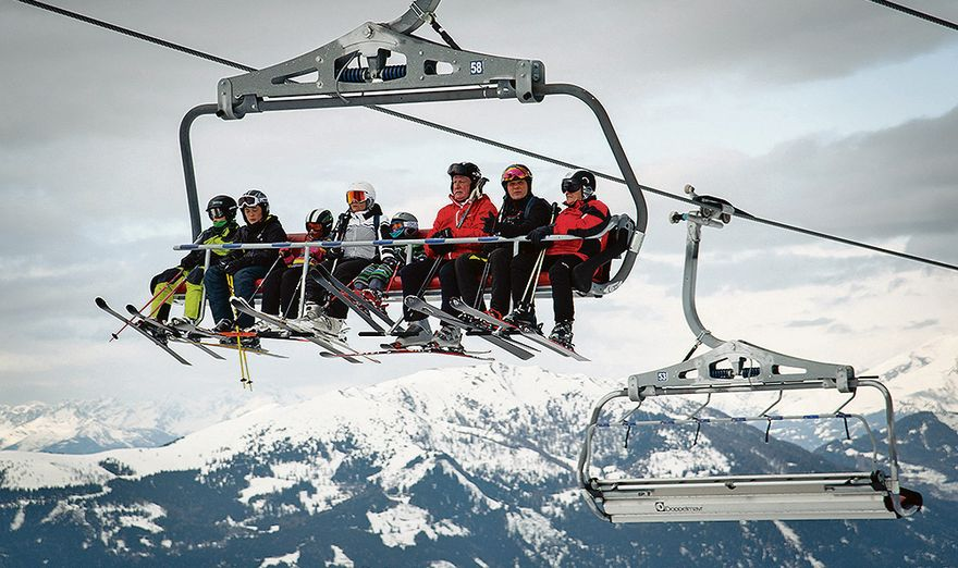 villach-skijanje73-050319