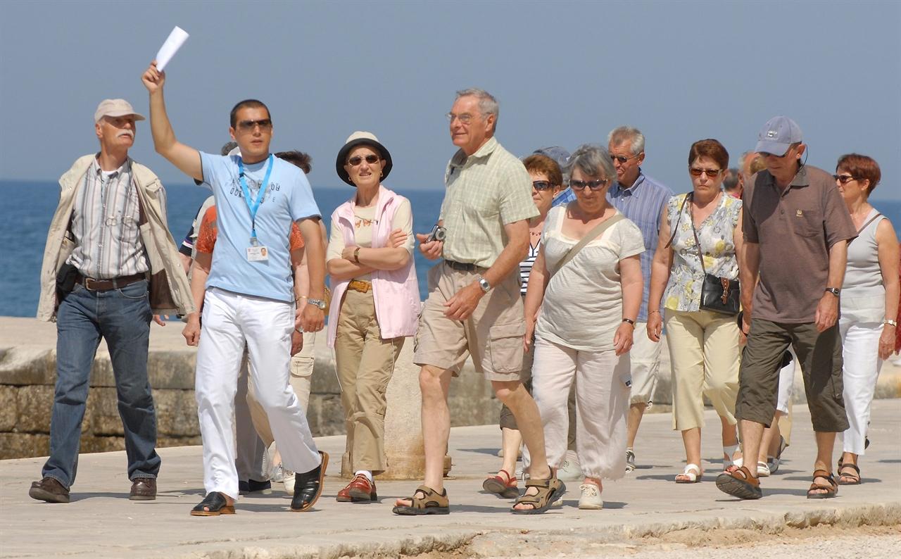 turisticki_vodic-260509