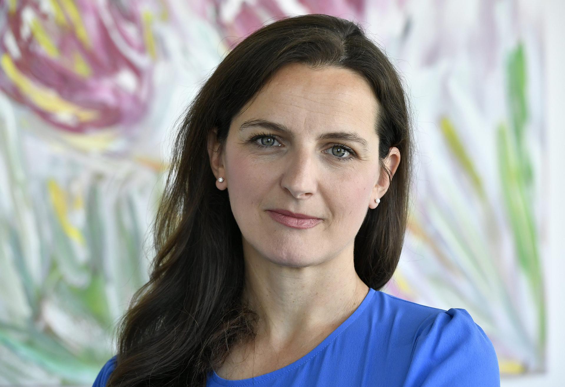 Maja Bogović
