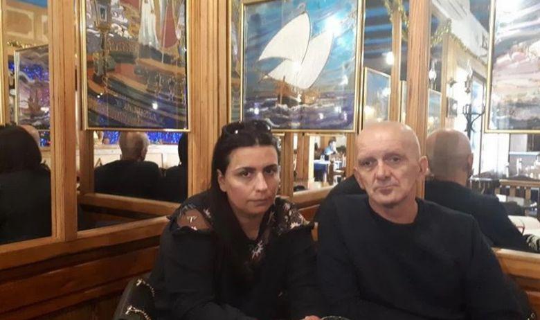 Ivana i Mišo Bebić, roditelji maloga Gabrijela, totalno su razočarani