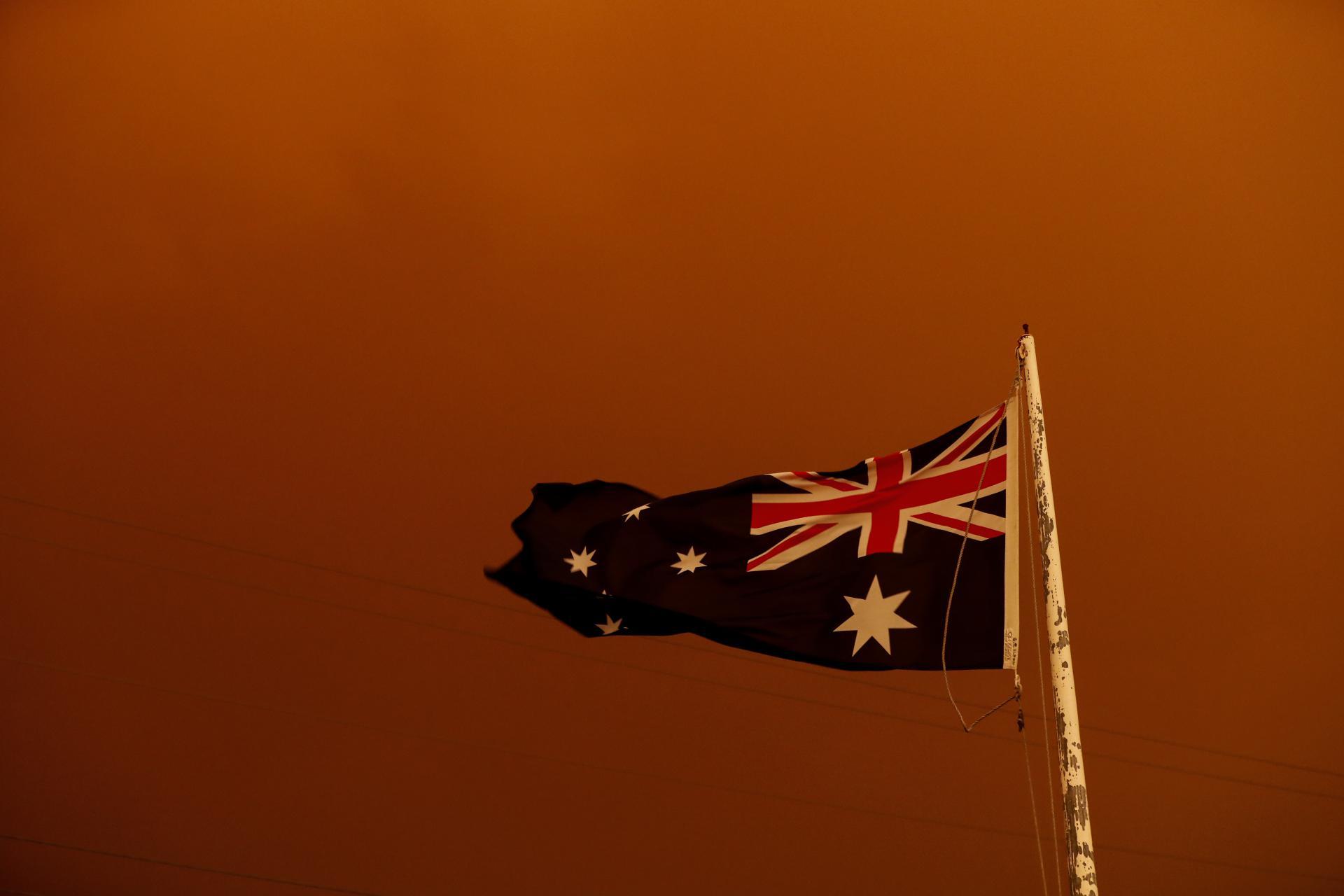 brzina izlazi iz Sydneya najbolje kršćanske web stranice za upoznavanje australija