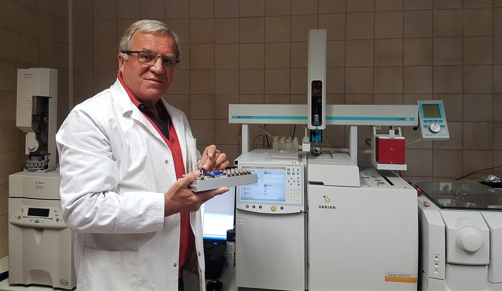 Dr. Ivan Slaćanin