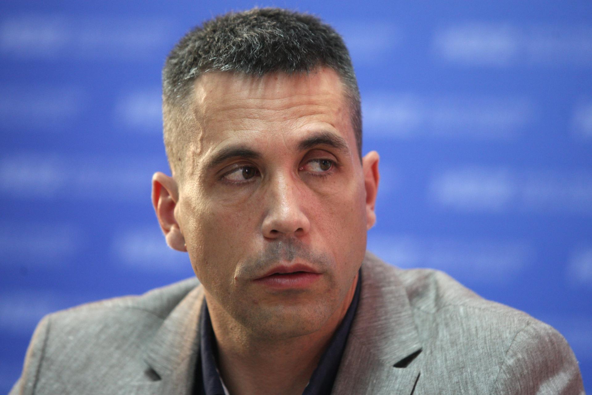 Ivan Šimunić