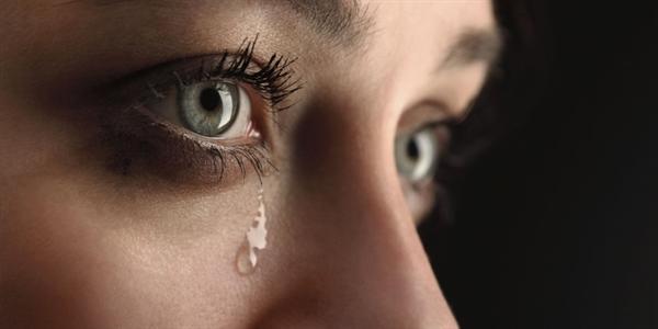 1_suze