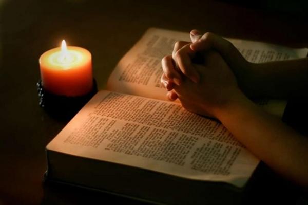 4_biblija