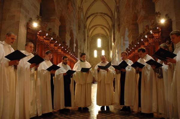 gregorianci