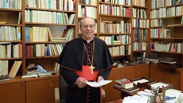 kardinalre