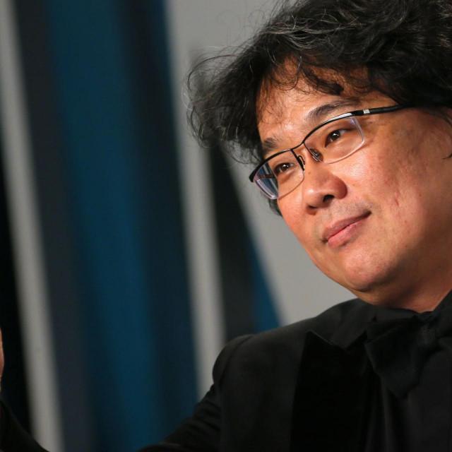 Bong Joon-ho: Kina jesu i nastavit će biti potrebna kao najbolji način za gledanje filmova. Srećom, Netflix jamči ekskluzivnu kinodistribuciju njihovih novijih filmova