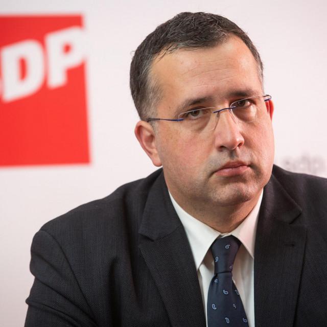 Goran Kotur