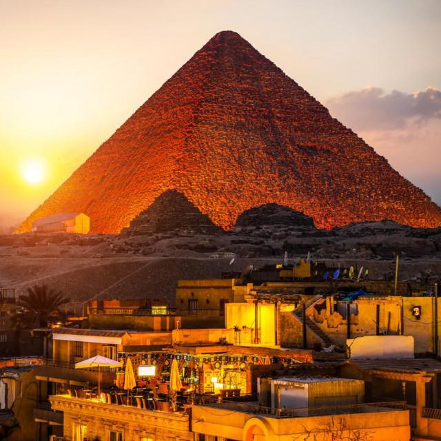 MAGELLAN EGIPAT