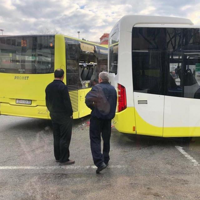 Prometovi busevi