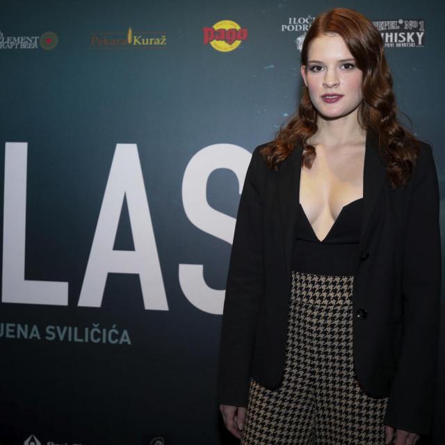 Tesa Litvan
