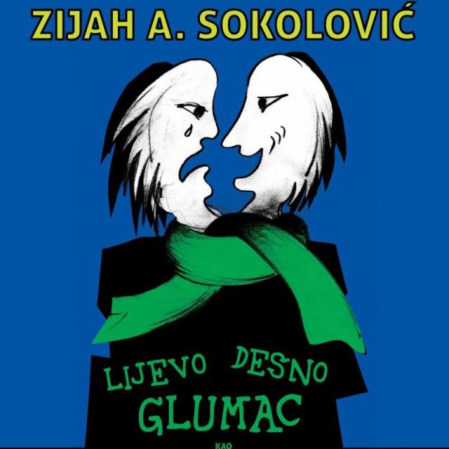HNK - Zadar, 7.2.2020. u 20 h