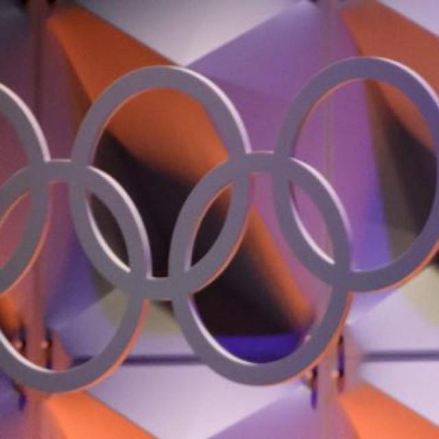 Kanađanka će dobiti priliku prvi put nastupiti na Olimpijskim igrama