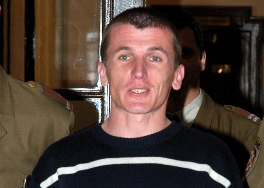 Mate Ćurković