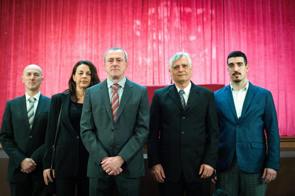 U Solinu je održana osnivačka skupština stranke Bolji Solin