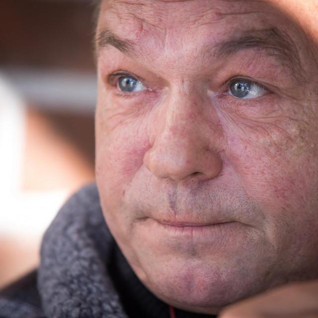 Damir Vuković: Vjerovao sam u pravnu državu i nije mi jasno da su me optužili bez dokaza i motiva