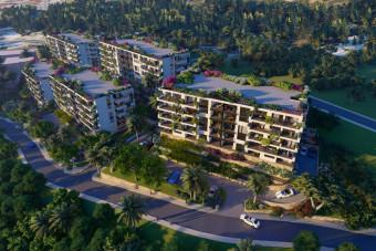 Laboratorios RTB/OHIM – Giorgio Beverly Hills (GIORGIO BEVERLY.