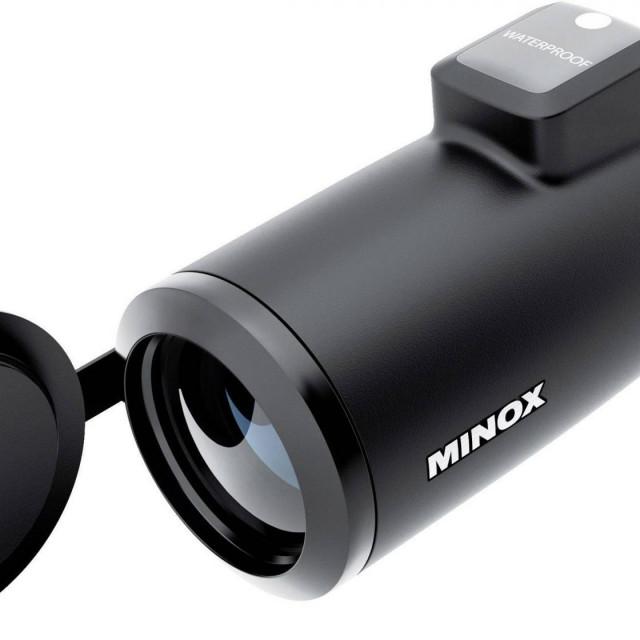 MINOX MONO