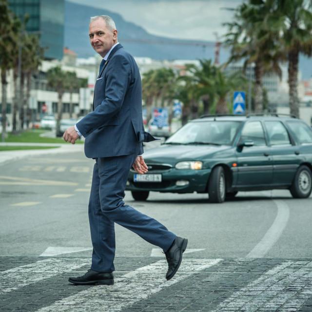Andro KrstuloviĆ Opara: Masterplan će biti savršena podloga za potrebne izmjene planske dokumentacije u Splitu