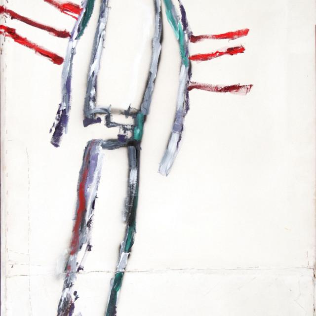 Viktor Daldon, djelo
