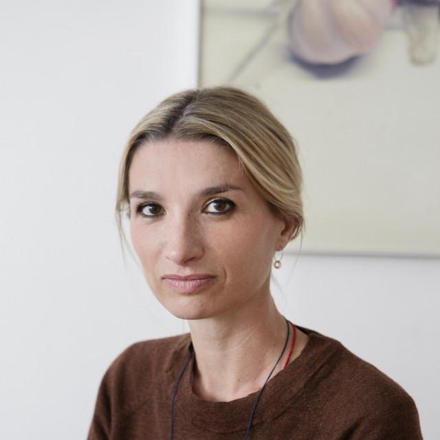 Vesna Marić