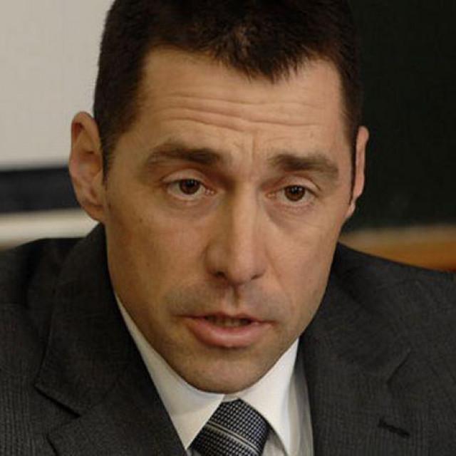 Josip Ćelić.