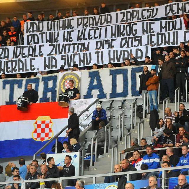 KK Zadar.