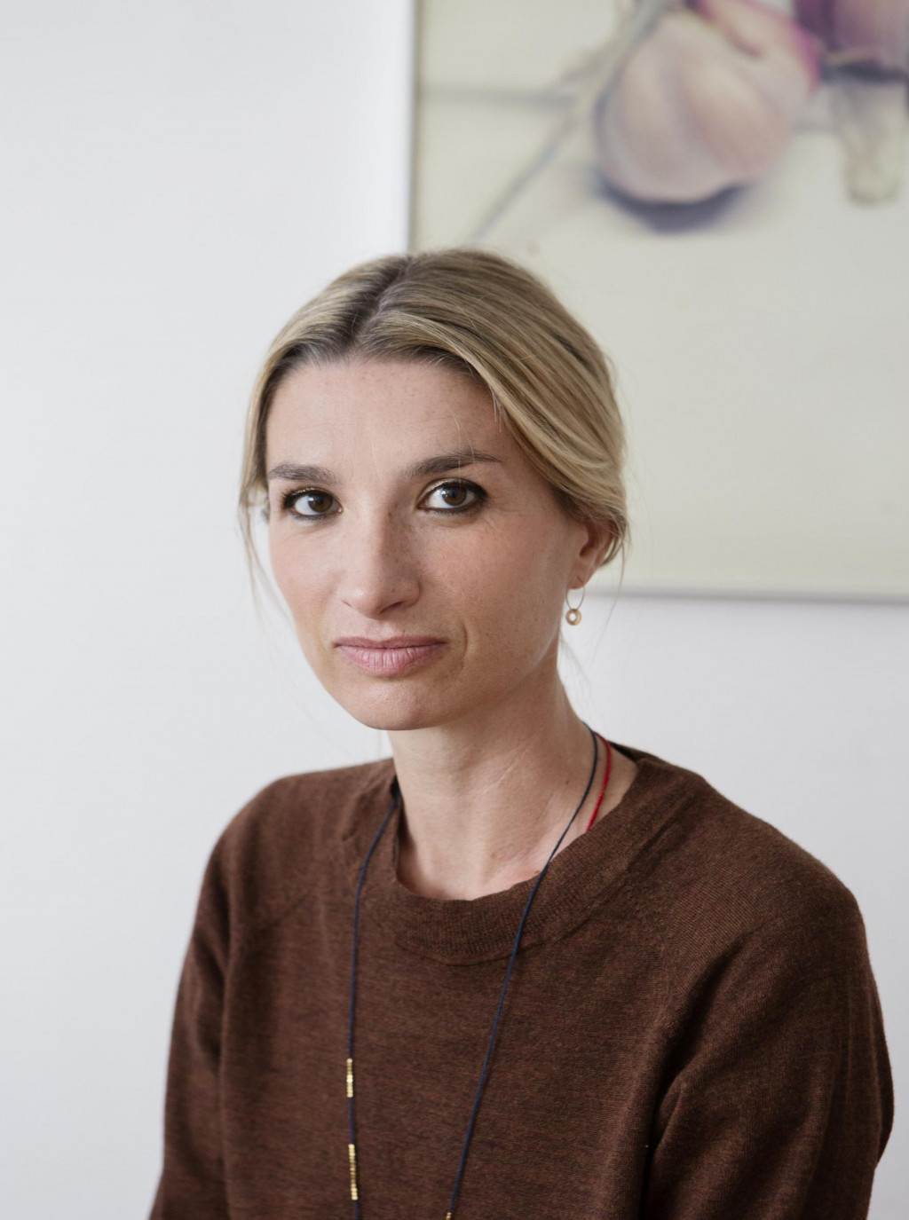 Tranny karlovac hrvatski klubovi zagreb seks, sex shop velika gorica chastity, seks kontakt oglasi