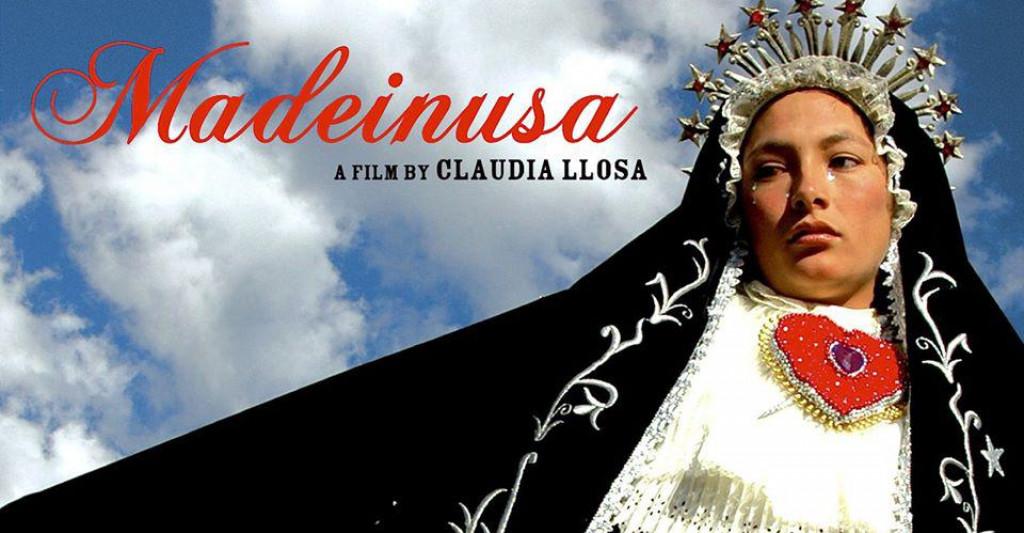 Madeinusa iz 2006. godine redateljica Llosa je uzburkala ne samo feminističke nego i akademske krugove zbog fikcijskog i detabuiziranog prikaza incestuoznih i paternalističkih odnosa u ruralnom kečuanskom prostoru