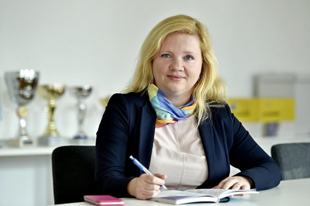 Utrka za profitom dovodi nas do toga da nismo posvećeni gostu, nego prvenstveno profitu, kaže dr. Mijana Matošević Radić