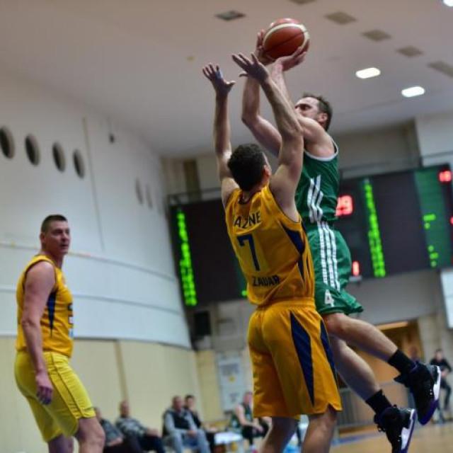 Zadar masters 2020