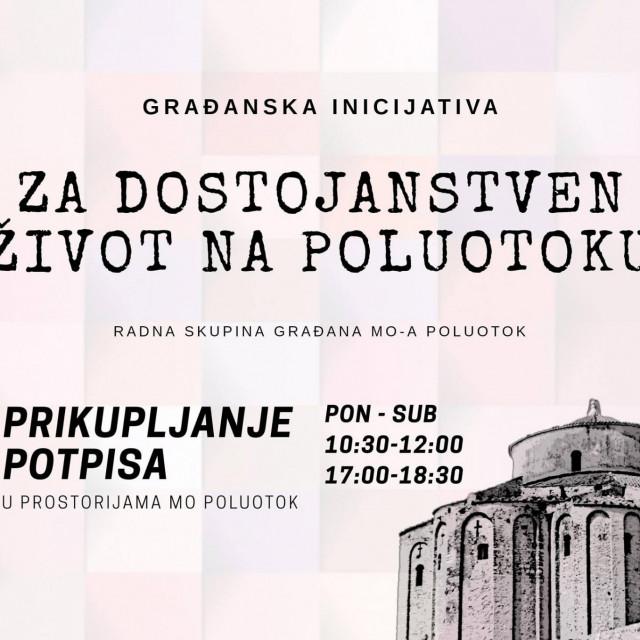 MO POLUOTOK
