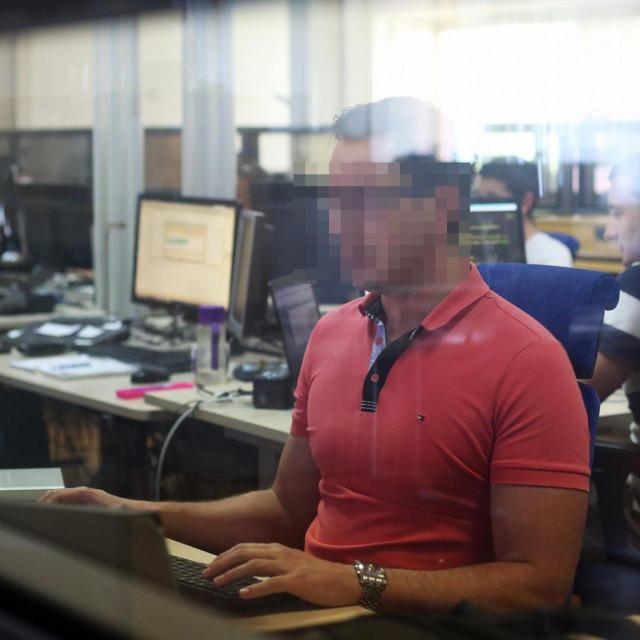 Zaposlenici splitskog Ericssona neko će se vrijeme viđati samo preko Skypea
