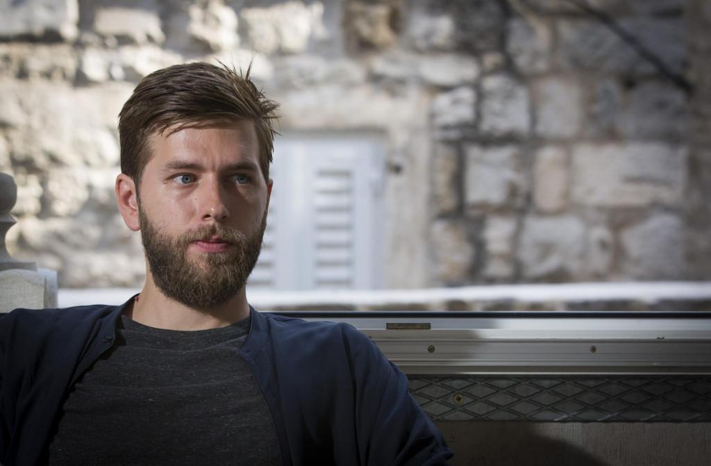 'Potječem iz radničke obitelji koja je došla iz Zagore u Split'